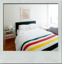 Bay-Blanket-Bedroom
