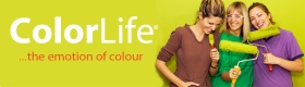 Colorlife1